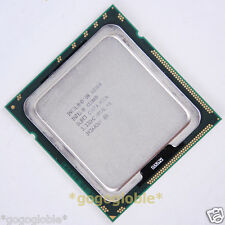 Working Intel Xeon W3580 3.33 GHz Quad-Core SLBET CPU Processor LGA 1366