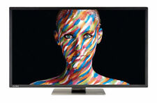 "Avtex L248DRS 24"" 1080p LED LCD Smart Television"