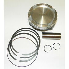Sea-Doo PWC and Jet Boat 4-TEC Supercharged Engine Piston Kit