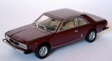 Fiat 130 Coupe' 1971 amaranto 1 43 Model 50893 STARLINE Models