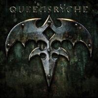 QUEENSRYCHE - QUEENSRYCHE  CD  11 TRACKS  HARD & HEAVY / METAL  NEW