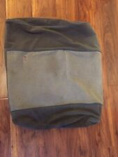 Ford Escort Series One Rs Turbo Rear Seat Cloth