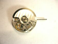 Watch Movement  Automatic PIAGET Cal. P951
