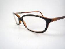 88d01968d685d Brooks Brothers Tortoise Eyeglass Frames for sale