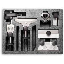 Tormek HTK-706 Attrezzo Manuale Kit per Tormek T3 T4 T7 All 507199 Htk-705