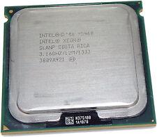 Intel Xeon X5460 LGA771 12M 3.16GHz Quad Core CPU SLANP 1333MHz Socket 771 Proce