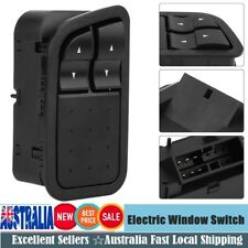 Electric Power Window Switch Door 2 Buttons For FORD FALCON BA 02-05  BF 05-08
