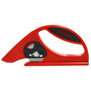 Multi Purpose ROTARY CUTTER For Cutting Lino Carpet Shrink Wrap Materials Craft