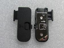 New Battery Cover Battery Door Cap Lid For Nikon D3200 Camera Repair Part
