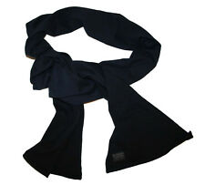G-Star bufanda fabiak Jersey scarf