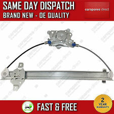 FOR HYUNDAI GETZ HATCHBACK 2002>ON FRONT RIGHT SIDE ELECTRIC WINDOW REGULATOR