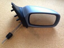 ORIG. NUOVO FORD FIESTA MANUALE MIRROR ASSY ** L/H/D ** - R/H 1998-2006. 1101834