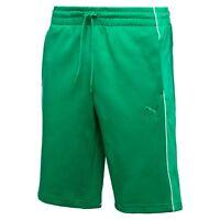 Puma Jelly Bean Big Sean Shorts