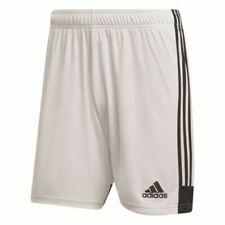 Kurze adidas Fußball Shorts & Hosen günstig kaufen | eBay