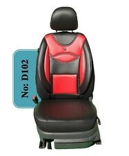 FORD FOCUS Schonbezüge Sitzbezug Sitzbezüge Fahrer & Beifahrer Kunstleder D102