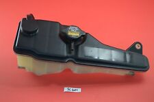 D#4  1990-1994 LEXUS LS400 OEM COOLANT OVERFLOW BOTTLE TANK RESERVOIR Expansion