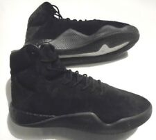 more photos 25bcf ffc7b NEW Adidas Original Tubular Instinct Boost Mens Size 10.5 Shoes Black  BB8931