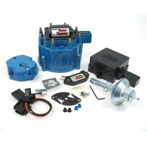 Pertronix Ignition Kit D8002;