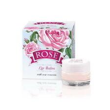 Bulgarian Rose Oil Facial Skin Care