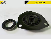 FOR NISSAN ALMERA XTRAIL PRIMERA FRONT SUSPENSION SHOCK ABSORBER TOP MOUNTING