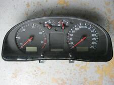 Tacho VW Passat 3B Instrumente 3B1919880G V6 2.5 TDI Automatik