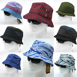 Original Penguin by munsingwear bucket hat cap S/M L/XL