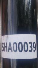 TRQ Rear Shock Absorber Driver Left LH or Passenger Right RH For 03-07 Murano