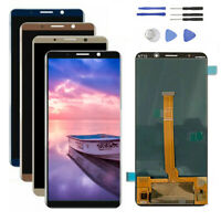 For Huawei Mate 10 Pro LCD Display Touch Screen Digitizer Assembly Replacement