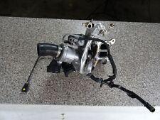 Original AUDI A3 8V Seat Leon Turbo Turbolader 1,8 TFSI 06K145701J