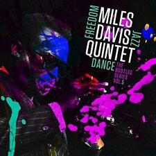 Miles Davis - Dance: The Bootleg Series, Vol. 5 [New CD]