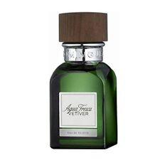 Perfumes de hombre eau de toilette 51-75 ml