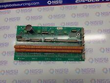Galil Motion Control ICM-AMP-1110 Rev B Module W/10A8 PWM Servo Amplifier
