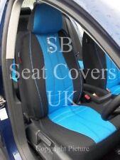 Adapté à Suzuki Grand Vitara, HOUSSES de Siège Auto, Sport Max