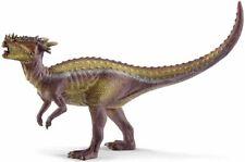 Schleich 15014 Dracorex Model Prehistoric Dinosaur Toy 2019 - NIP