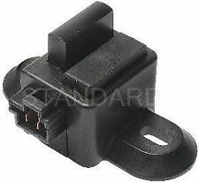 Standard Motor Products NS79 Starter Or Clutch Switch