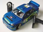 GS Racing 1/10 Vision Evo Pro RTR, R/C 4WD, On-road Racing Touring Car <New>