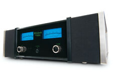 Mcintosh McAire with AirPlay & wireless streaming from iTunes in box