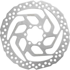 Shimano Disc Brake Rotor SM-RT26 6 Bolt - For Resin Pads