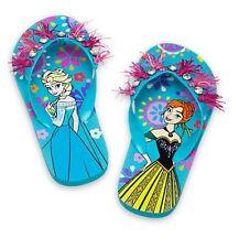 Disney Zehentrenner für Mädchen