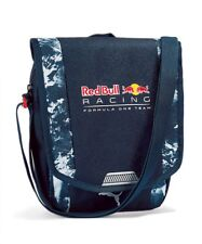 New PUMA Red Bull Racing F1 Team Shoulder Bag Official 2017 from Japan