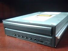 CDROM Drive SCSI Nakamichi MJ-5.16 CD 50-pin with tray
