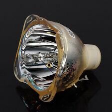 5J.J2605.001 Brand New Original OEM Lamp Bulb for BENQ W6000/W5500/W6500
