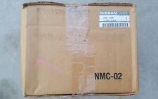 Genuine Nissan Nv Fuel Pump 17040-3LM0A
