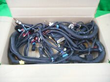 NEW OEM Can-Am CanAm 2014 Commander 1000 800 Main Wiring Harness Assy 710003342