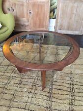 Vintage Retro G Plan Astro Coffee Table