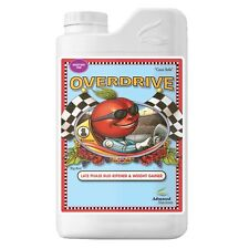 Advanced Nutrients - Overdrive 250 ml