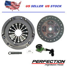 Clutch Kit For Chevy CAVALIER 2002/2005 Olds ALERO 2002/2004 2.2 DOHC MU72133-1