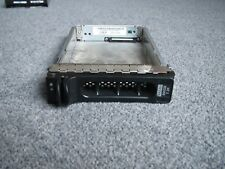 "Dell SATAu 3.5"" Tray/Caddy CN-0D962C-42940-15G-00CJ MD1000 MD3000 1950 2950"