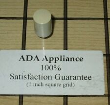 Thermador Oven SW Button 14-39-308, 414487  W /SATISFACTION GUARANTEE