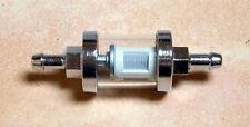 Essence Filtre Filtre Carburateur réservoir Honda Dax st 50 70 Monkey z 50 a J